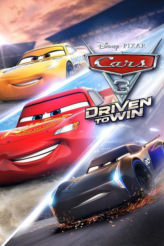 cars-3-driven-to-win-8b4247ff795951192436cbc812e153d4f8ec8b4