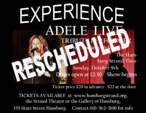 experience-adele-rescheduled
