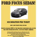 car-raffle-flyer-8-5-x-11-for-theater