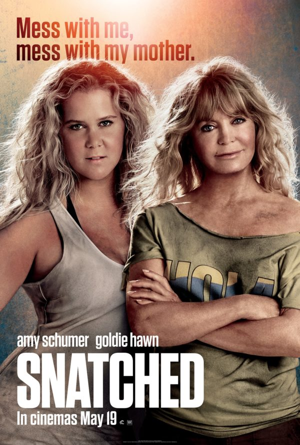 Snatched-One-Sheet-600x889