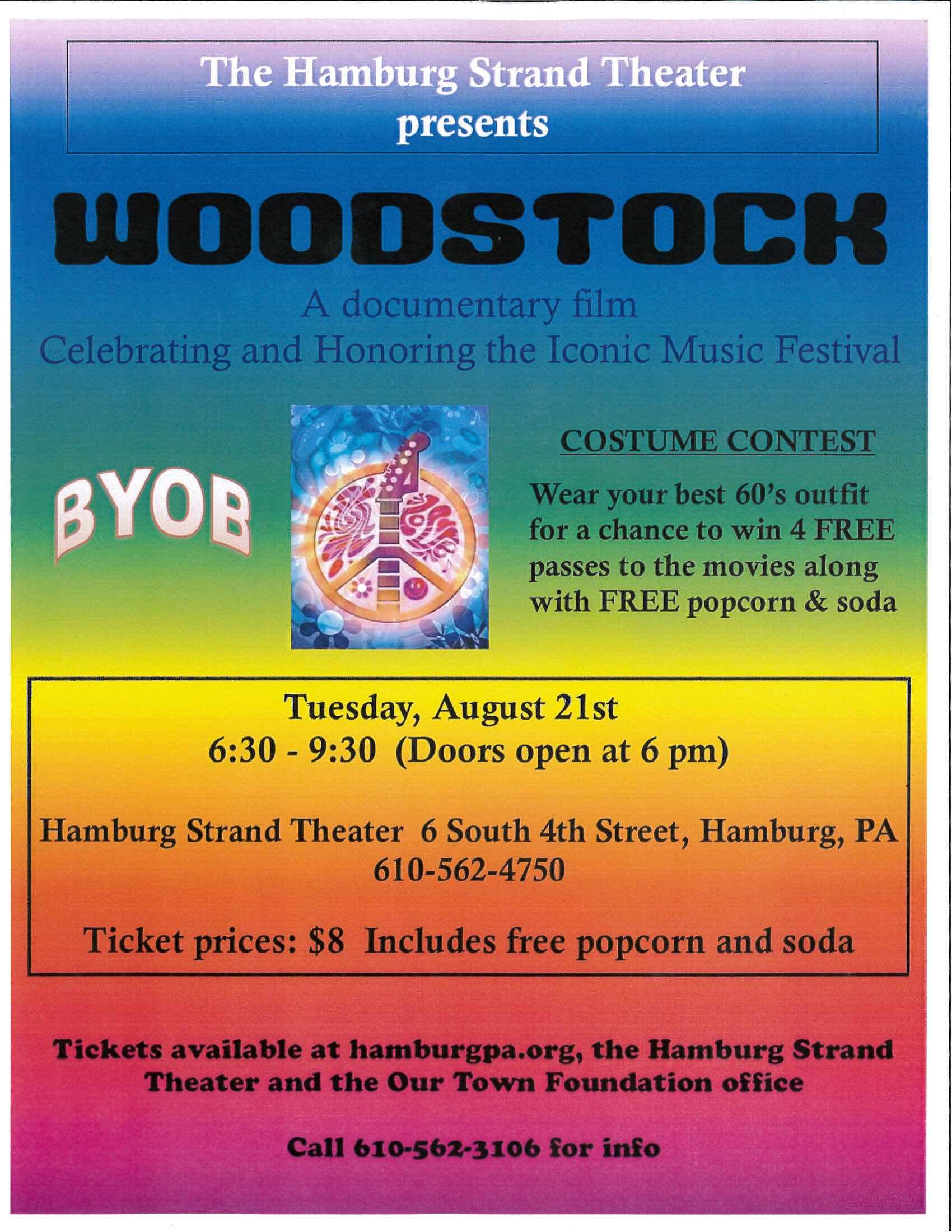 Woodstock_image